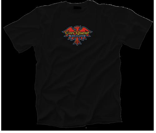 ConquestBlackShirt2
