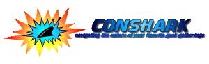 conshark