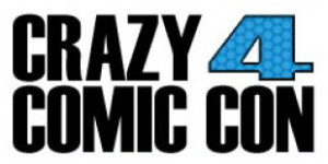 crazy-4-comic-con-logo-sm